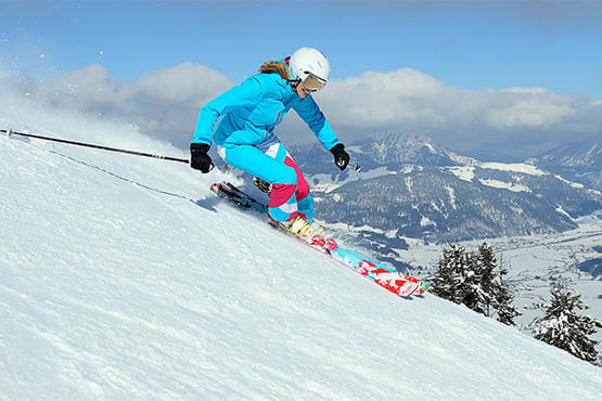 <span>Ski Alpin</span>adults