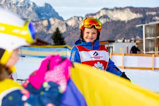 <span>Valles</span>skischool voor kids
